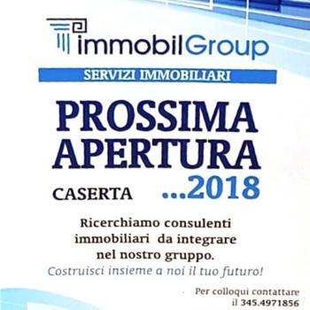 immobilgroup-caserta