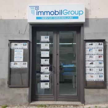 immobilgroup_caserta