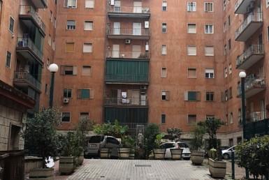 cameringo_20180510_100828_resized