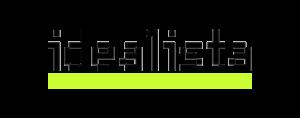 Logo-Idealista