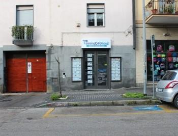 agenzia_caserta
