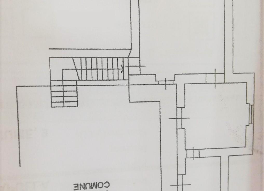IMG-20200916-WA0063