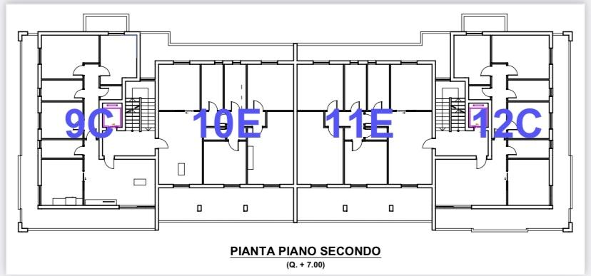 image1 (4)